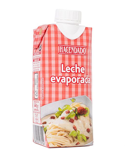 leche-evaporada-2019